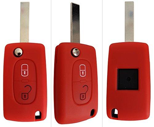 ck-citroen-auto-portachiavi-key-cover-case-custodia-silicone-per-c1c2c3c4grand-picasso