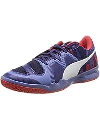 Puma  evoIMPACT 5 Wn's, Chaussures indoor femmes