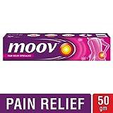 #4: Moov Ointment - 50 g