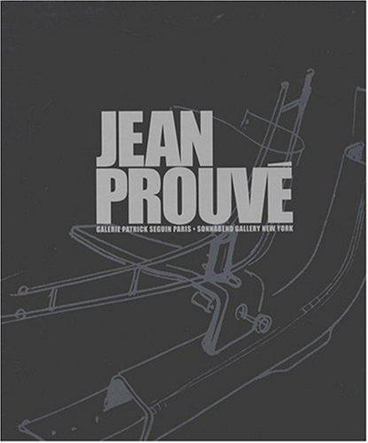 jean-prouve-coffret-en-2-volumes-v-12