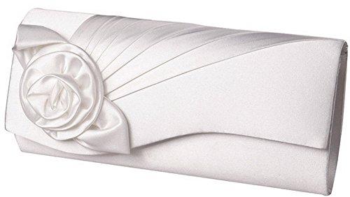 lexus-pochette-pour-femme-l-blanc-casse-ivoire-m