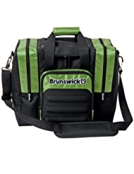 Brunswick Flash Single Tote