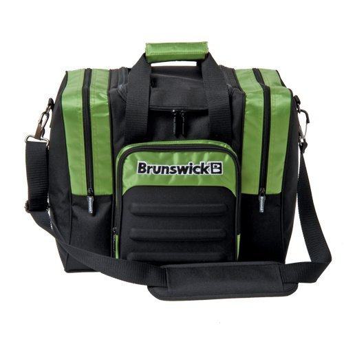 brunswick-flash-single-tote
