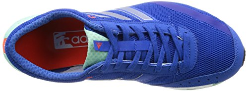 adidas Adizero Takumi Ren Scarpe da Corsa - SS17 Blue