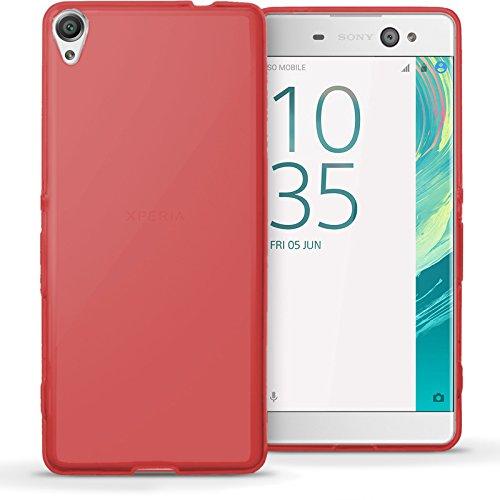tbocr-coque-gel-tpu-rouge-pour-sony-xperia-xa-ultra-f3211-f3213-f3215-60-pouces-xperia-xa-ultra-dual