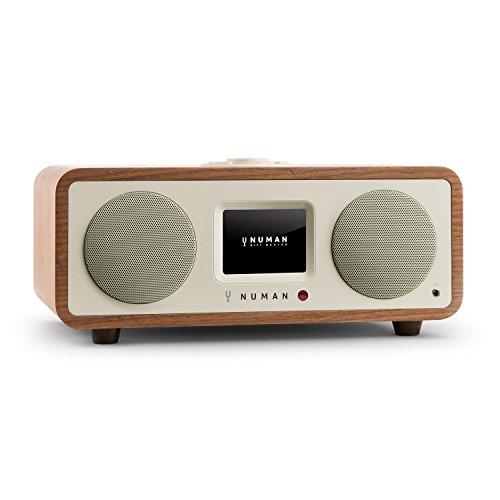 numan-one-21-design-internetradio-wlan-radio-mit-spotify-connect-dab-dab-ukw-tuner-bluetooth-funktio