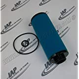 2901-2004-14 Kit de filtro PD65 – Diseñado para uso con compresores de