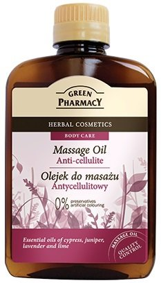 anti-cellulite-massage-oil-helps-reduce-cellulite-by-encouraging-lymph-flow-essential-oils-of-junipe