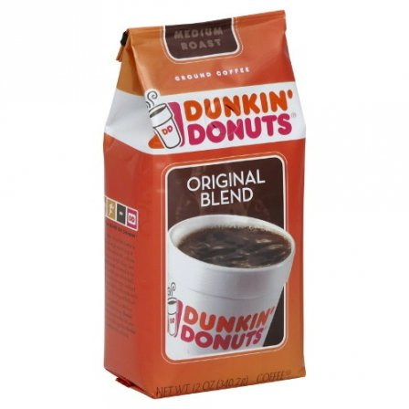 dunkin-donuts-original-blend-coffee-12oz-3402g