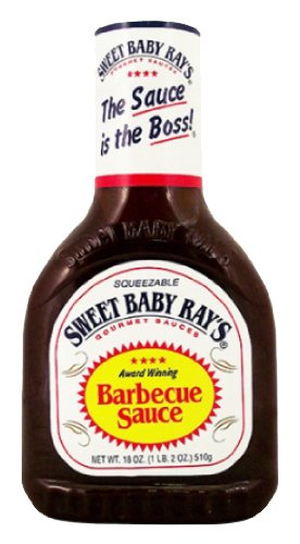 sweet-baby-rays-bbq-sauce-510-g-pack-of-2