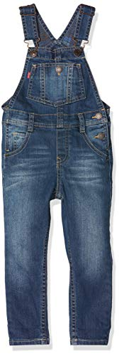 Levi's kids Dungaree NM20004 Pantalones de Peto