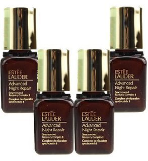 estee-lauder-advanced-night-repair-synchronized-recovery-complex-ii-promo-size-pack-of-4-7ml-024oz-e