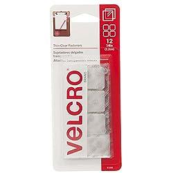 VELCRO Brand - Sticky Back - 7/8