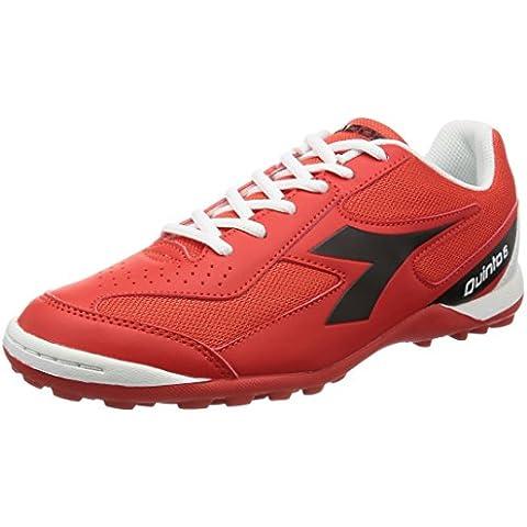 Diadora Quinto6 Tf - Zapatillas de fútbol sala Hombre