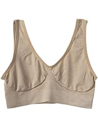 d0d31287e8 3XL Women s Sports Bras  Buy 3XL Women s Sports Bras online at best ...