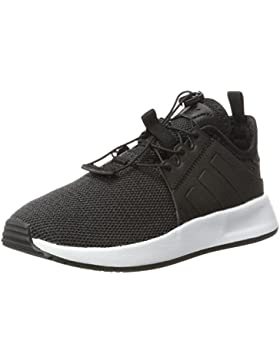 adidas Originals Unisex-Kinder X_plr C Sneaker