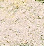 1 kilo encens sel gemme