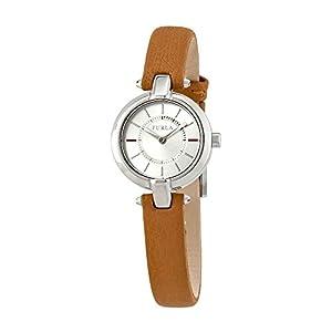 Reloj FURLA - Mujer R4251106505 de FURLA