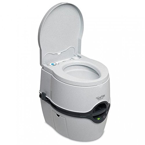 thetford-porta-potti-excellence-with-electric-flush