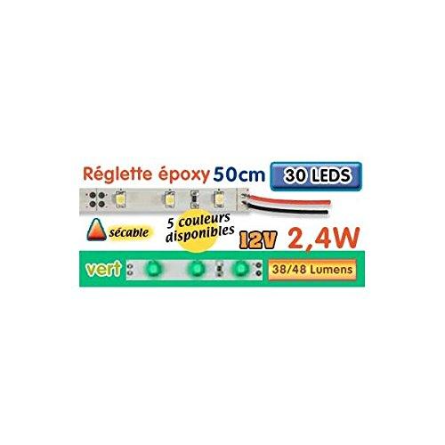 regleta-led-epoxi-50-cm-2-w4-12-v-verde
