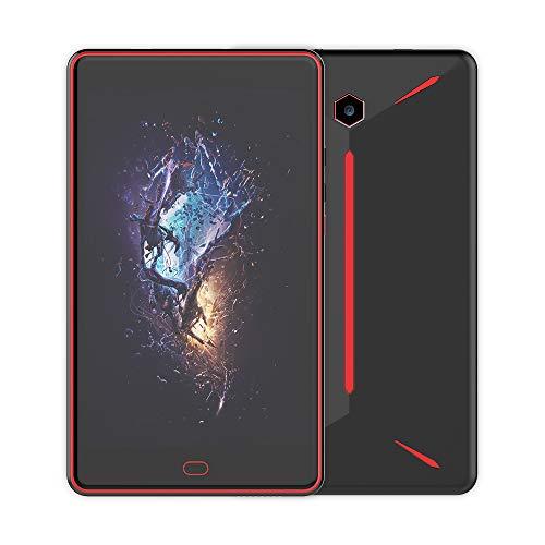 Gaming Tablet, Sysmarts G6 Pro Tableta de 7