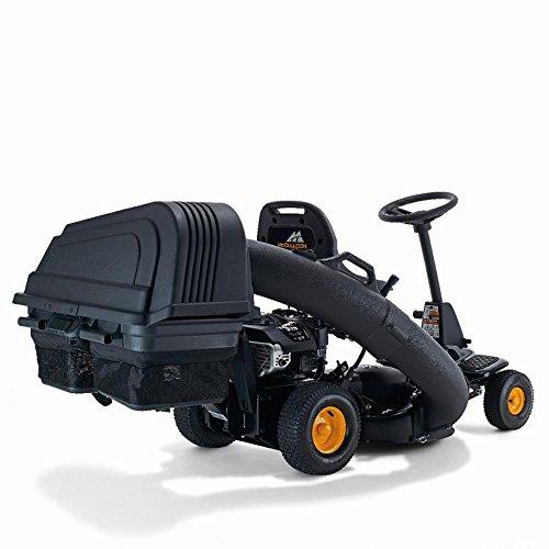 mcculloch-960710029-cesto-para-mow-cart-66-140l-tro054