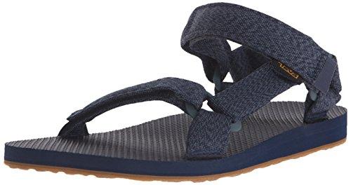 teva-mens-original-universal-sandal-marled-blue-12-m-us