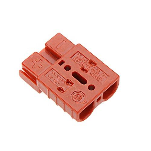 kkmoon-prise-de-courant-de-chargeur-50a-batterie-connecteur-deconnection-rapide-cablage-harnais-kit-