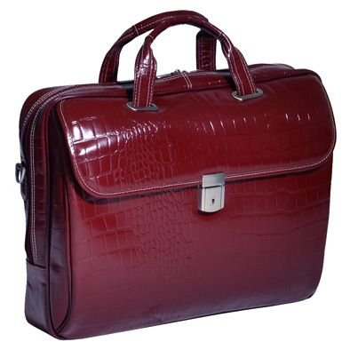 siamod-settembre-luxury-red-leather-laptop-bag-154