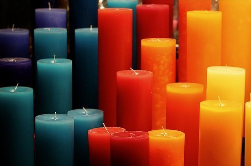 candle-dye-for-candle-making-10g-will-colour-1kg-of-wax-aqua-blue