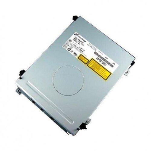 360-dvd-replacement-drive-hitachi-gdr-3120l