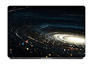 BEST LOISTER Laptop Decal for 17 Inches Laptop Compatible for all brand Dell,Lenovo, Samsung, Acer, HP, Mac