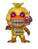 Funko Pop!- Five Nights at Freddy Books Figura de Vinilo (28808)
