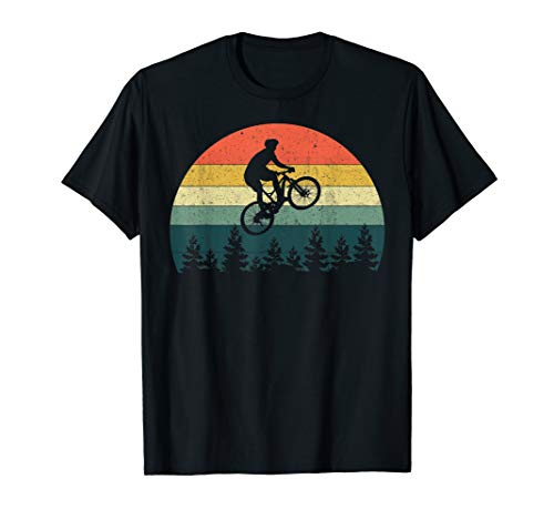 MOUNTAINBIKE T SHIRT | MTB TSHIRT | MOUNTAIN BIKE T-Shirt