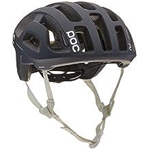 POC Octal (CPSC) Bike Helmet, Navy Black, Large by POC