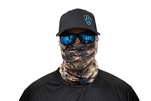 sa-fishing-face-shields-choice-of-colours-face-masks-from-sa-company-bandana-tarpon-skin