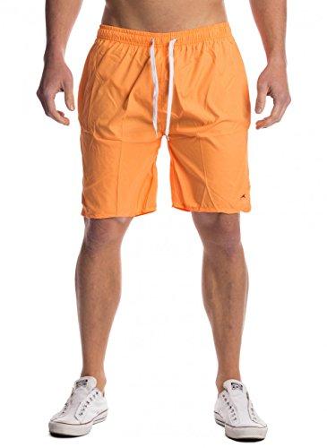 Brandit Nager Shorts Vert L/XL Qualité À Vendre Livraison Gratuite Z2wNjeP