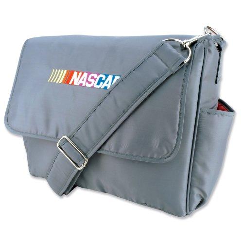 nascar-messenger-bag