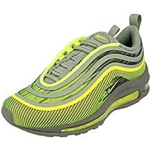 scarpe uomo nike hair max 97