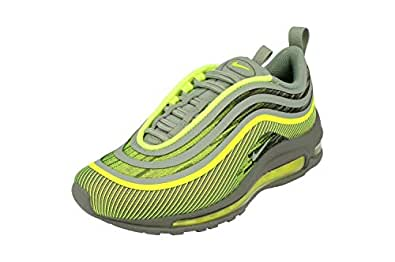 ead9d3dc4c7 ... Nike Air Max 97 Ultra 17 GS Running Trainers 917998 Sneakers Shoes 700