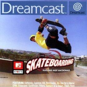 mtv-sports-skateboarding-edizione-regno-unito