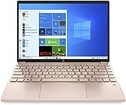 "HP Pavilion Aero Laptop 13-be0007nx,13.3"",Windows 10 Home 64,AMD Ryzen™ 7,16GB RAM,512GB SSD,WUXGA,"