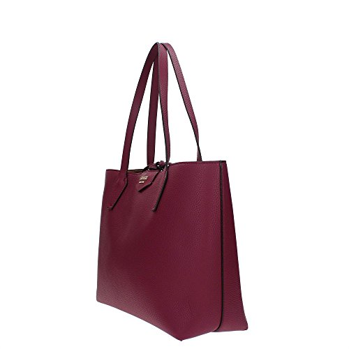 Guess HWVG64-22360 Shopper Donna Ecopelle PMT