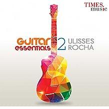 Guitar Essentials  - Vol. 2
