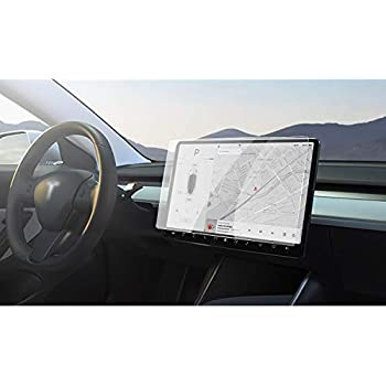 RUIYA Geh/ärtetem Glas Displayschutzfolie f/ür 2018 2019 Kia Ceed//Ceed Sportswagon Navigations System,transparente Film,Crystal Clear HD Displayschutz-8 Zoll