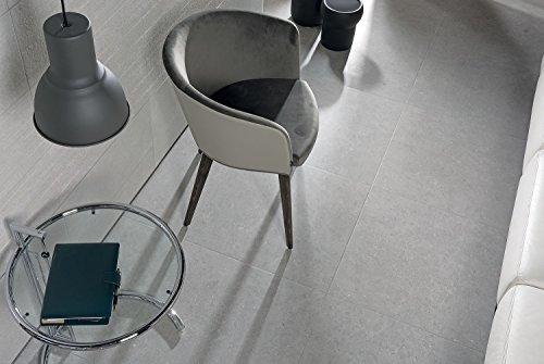 modern-grey-porcelain-matt-rectified-wall-floor-tiles-bathroom-kitchen-59-cm-x-59-cm