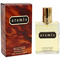 Aramis Classic Eau de Toilette 110 ml Spray Uomo - 110ml