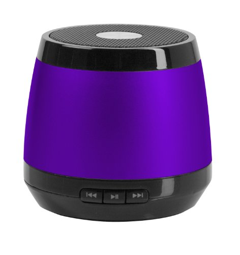 jam-classic-altavoz-portatil-con-bluetooth-color-violeta