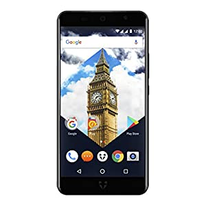 Wileyfox Swift 2 X 32GB with 3GB RAM 5.2