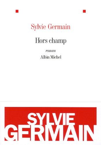 """<a href=""""/node/5003"""">Hors champ</a>"""
